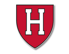 Promotions Harvard Athletic Ticket Office