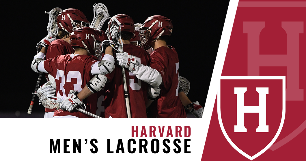 Harvard Men's Lacrosse